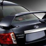 10 Aksesoris Eksterior Mobil Terbaik