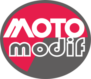 motomodif2