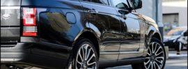 10 Tips Cara Merawat Mobil Matic Agar Lebih Awet Untuk Perawatan Harian