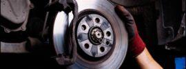 Cara Memperbaiki Booster Rem Mobil Yang Bocor