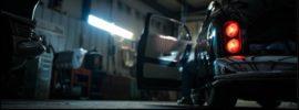 Cara Memperbaiki Lampu Rem Mobil Nyala Terus