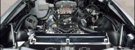 Cara Memperbaiki Oli Mesin Mobil Bocor