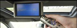 Cara Memperbaiki Optik Dvd Mobil