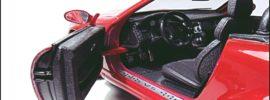 Cara Memperbaiki Pintu Mobil Yang Tidak Bisa Dibuka Dari Dalam