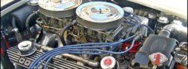 Cara Memperbaiki Pompa Oli Mobil