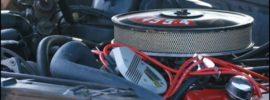 Cara Memperbaiki Radiator Mobil Bocor