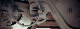 Cara Memperbaiki Rem Cakram Mobil Yang Macet