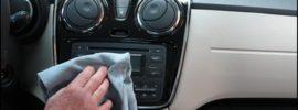 Tips Cara Merawat Mobil Yang Jarang Dipakai Dengan Mudah