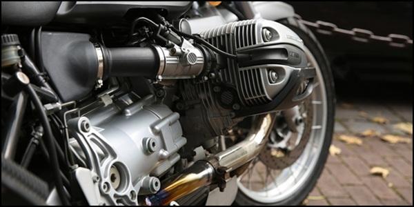 Tips Cara Merawat Motor Matic Agar Lebih Awet Dan Nyaman Digunakan